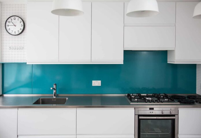 What Qualities Does A Splashback Wall In The Kitchen Need To Have?
