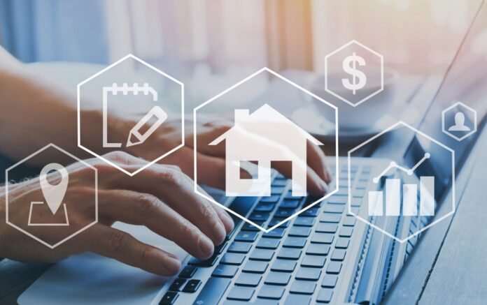 Common Property Investment Mistakes